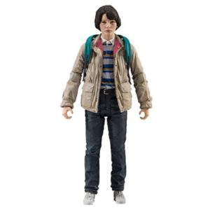 Stranger Things Series 3 Mike Wheeler Action Figure