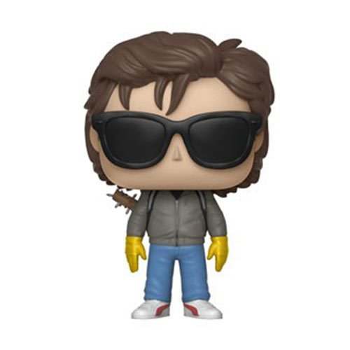 Strangers Things Steve with Sunglasses Pop! Vinyl Figure