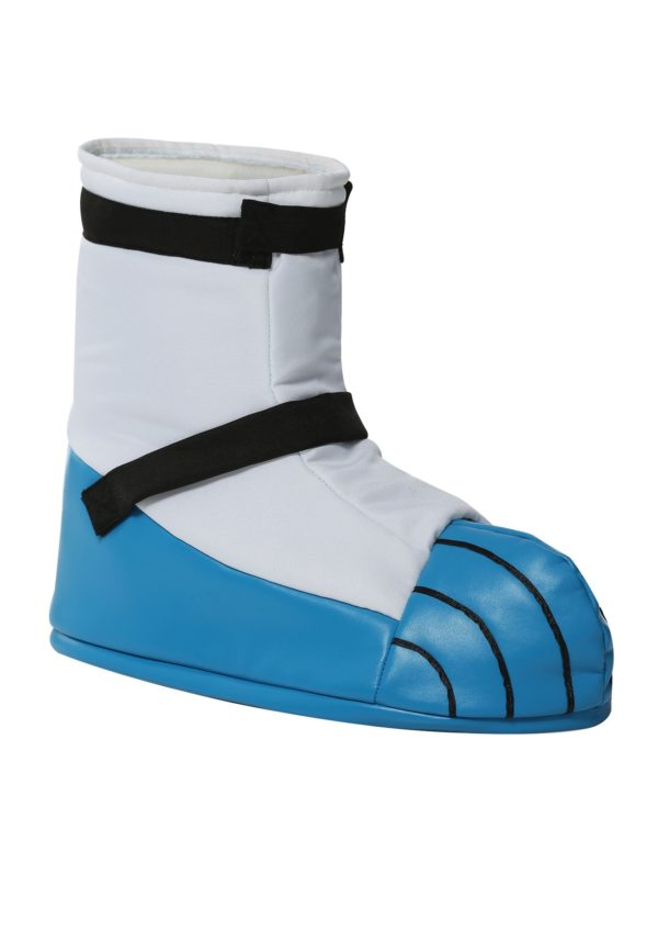 Astronaut Boots for Adults