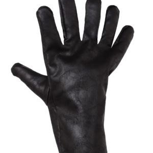 Princess Bride 6 Fingered Glove for Adults