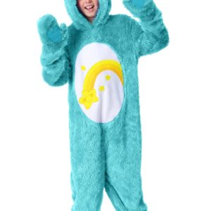 Care Bears Wish Bear Child's Costume